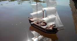 Ship-smol