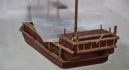 Ship-smol2