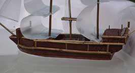 Ship-smol3