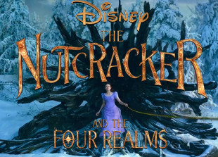 Disney's-The-Nutcracker-and-the-Four-Realms-trailer