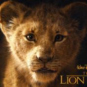 """Король ЛЕВ"" – старая история на новый лад (The Lion King Official Teaser Trailer)"