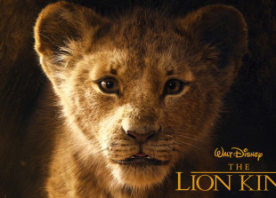 lion-king-2019-trailer