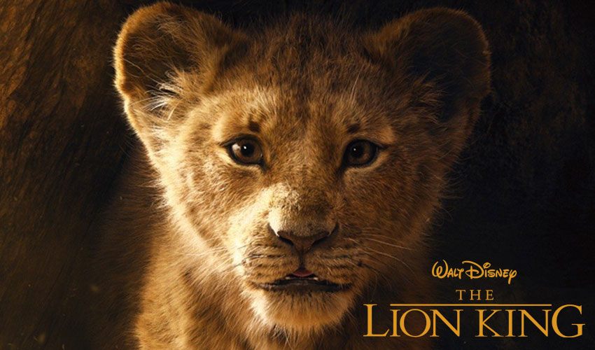 lion-king-2019-trailer