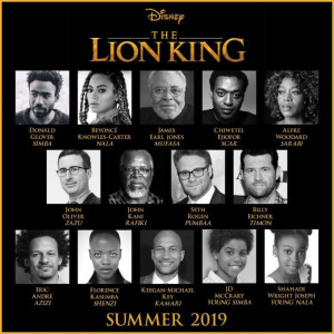lion-king-movie-cast