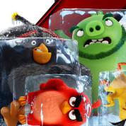 Новий трейлер Angry Birds 2
