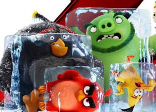 angrybirds2_teaser