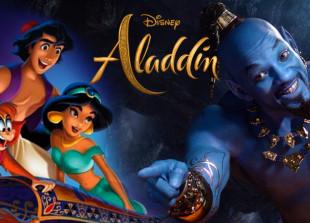 Disney-Aladdin-2019