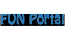 Развлекательный портал | FUN Portal