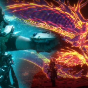 Дата виходу Horizon Forbidden West, ексклюзив PS5, трейлер та все, що ми досі не знали