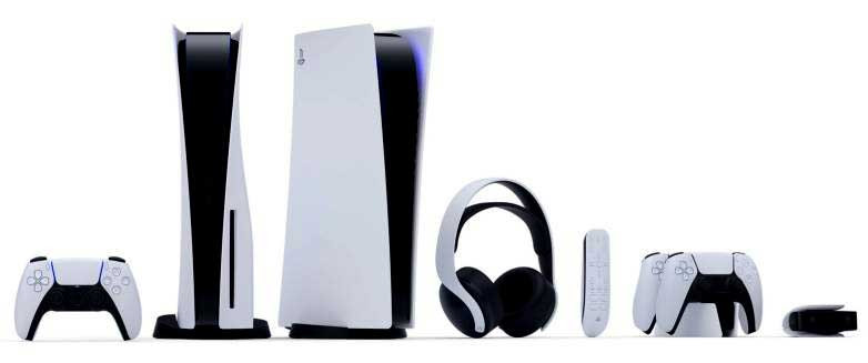 ps5-dualsense-controller-accessories